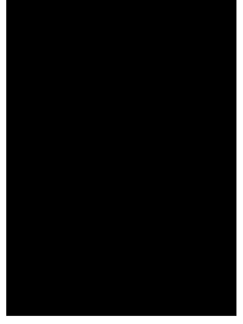 相続関係説明図の作成